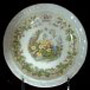Brambly Hedge Tableware
